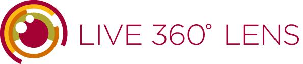 live-360-lens_large.jpg