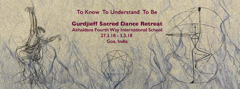 Goa cover1.jpg