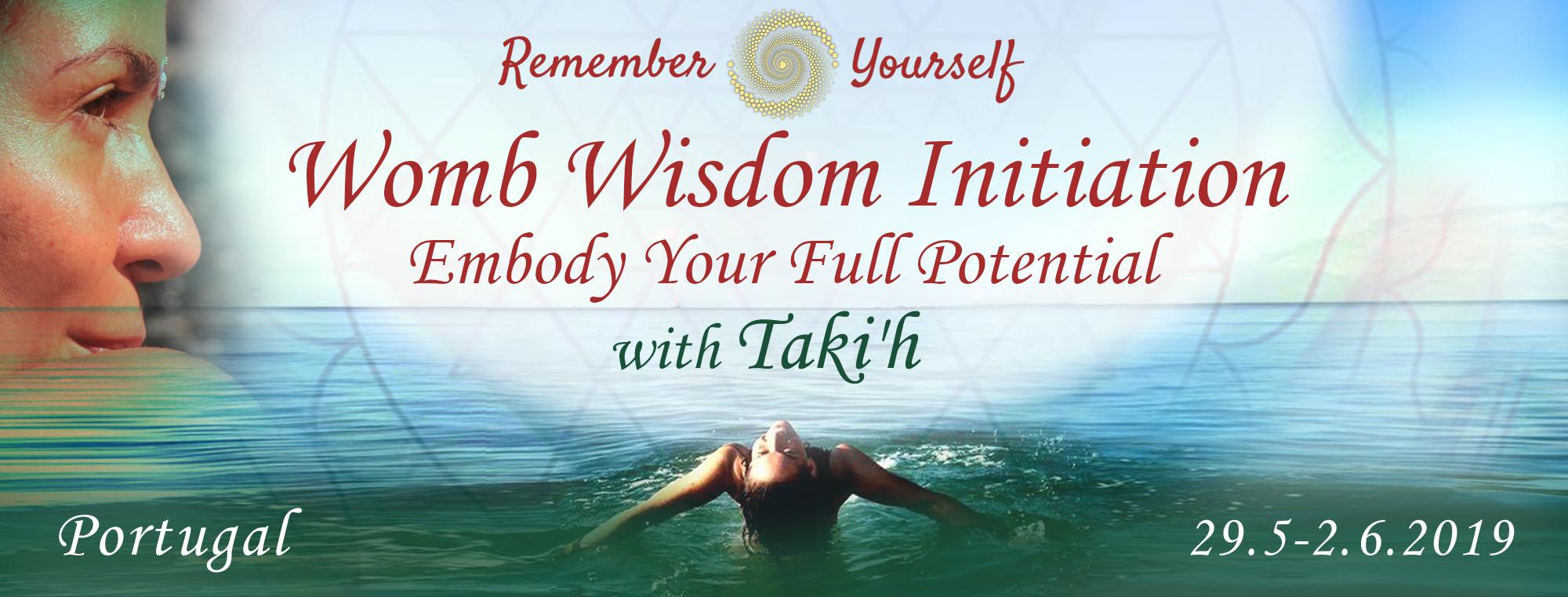 Taki - Womb Wisdom Initiation - Long.jpg