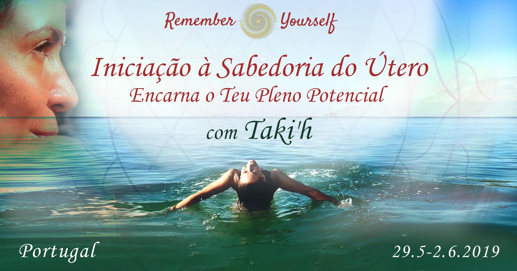Taki - Portuguese Baner.jpg