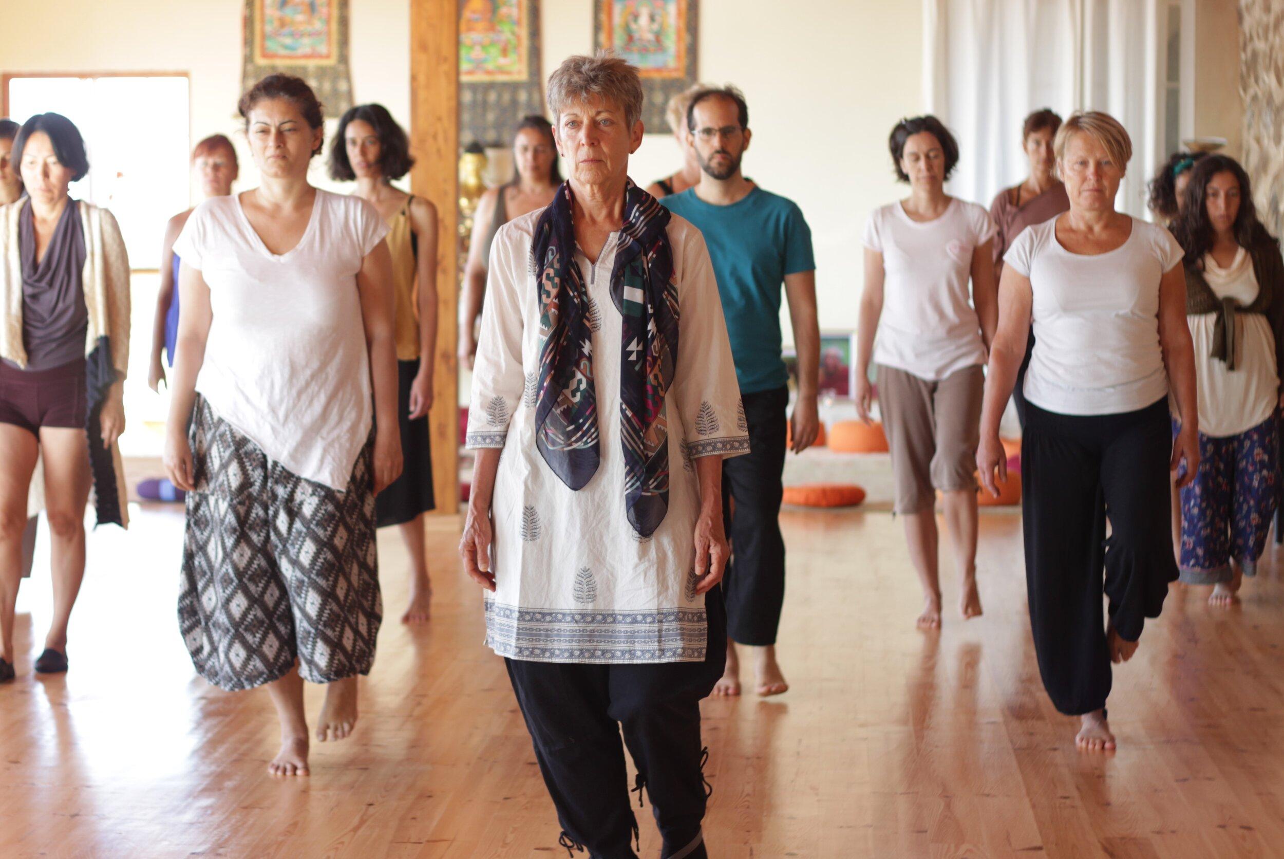 walking meditation 3.jpg