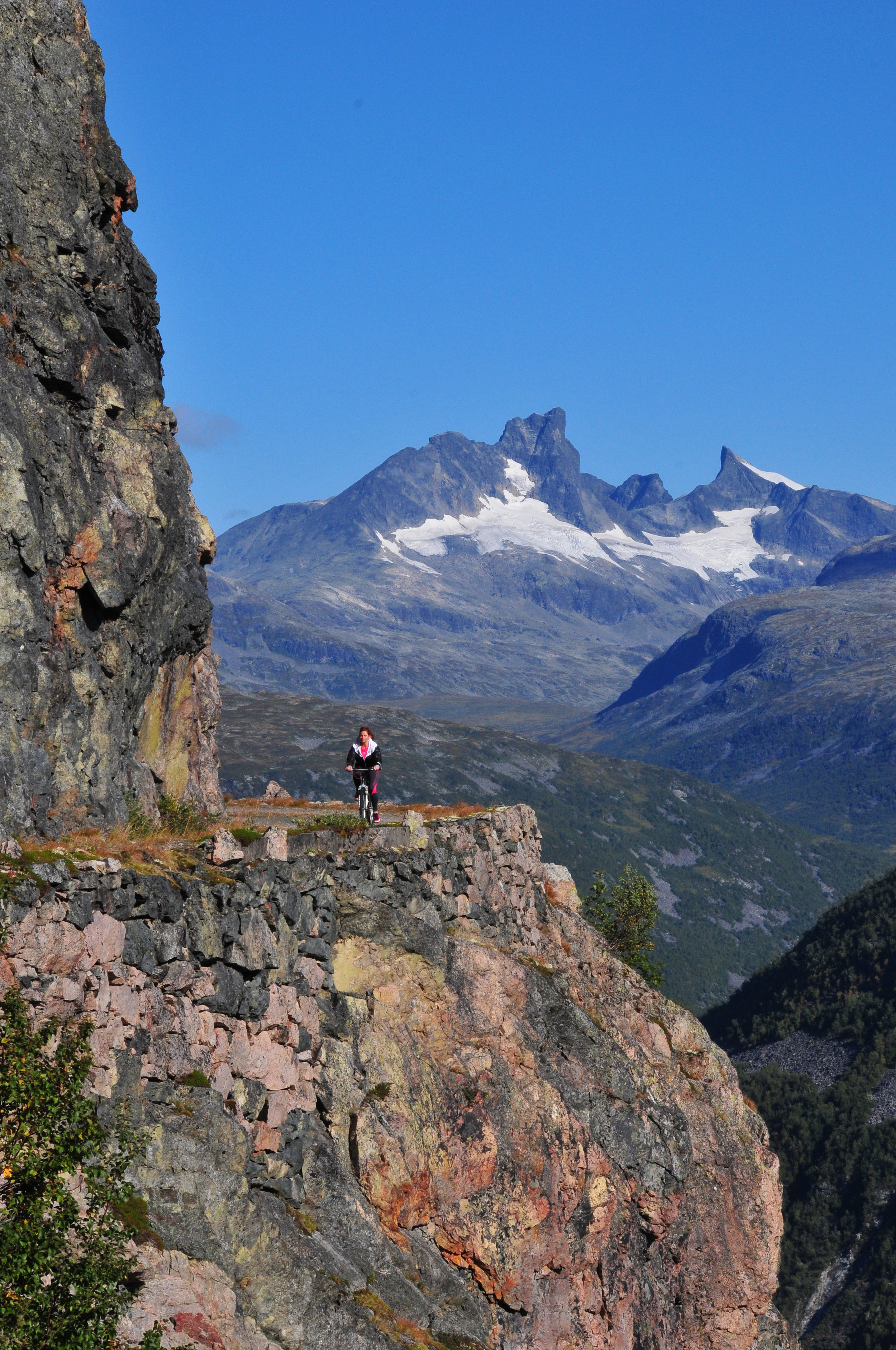 sykkeltur-Sletterust-1000-meteren (Heirsnosi)-1.jpg