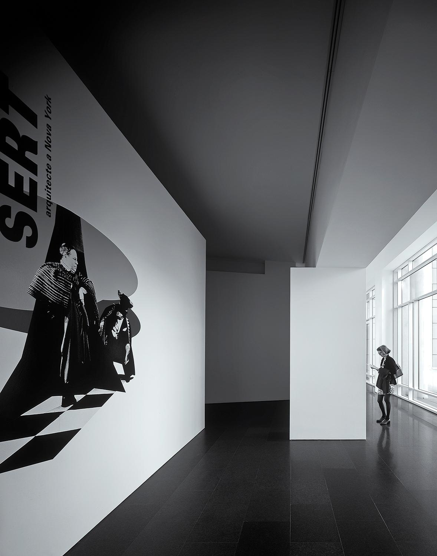 MACBA Museum  | Richard Meier | Barcelona
