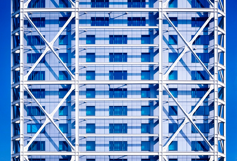 Hotel Arts  | SOM | Barcelona