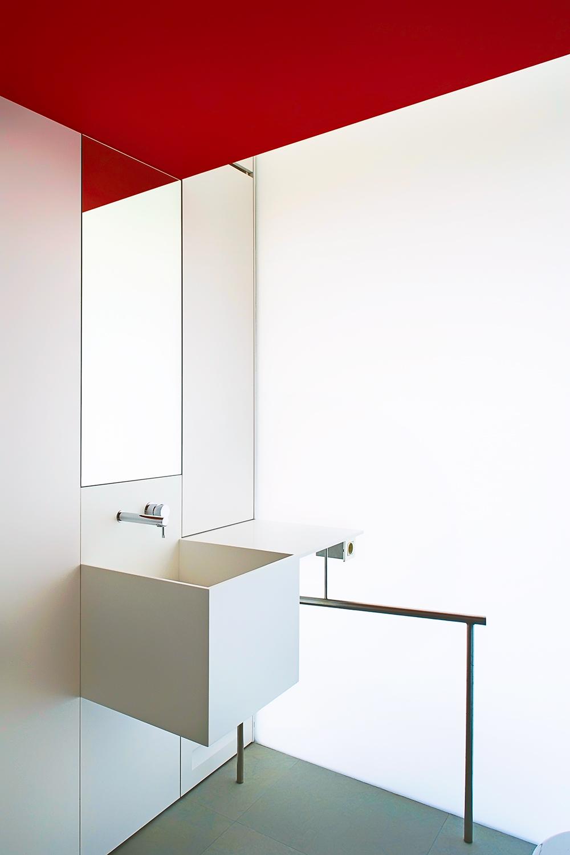 Culell Apartment | Agustí Costa | Berga, Barcelona