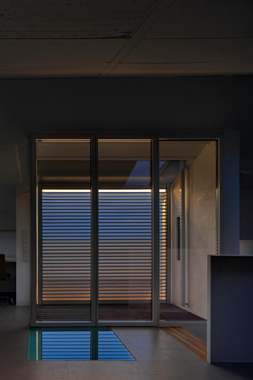 GSX House    Agustí Costa   Berga, Barcelona