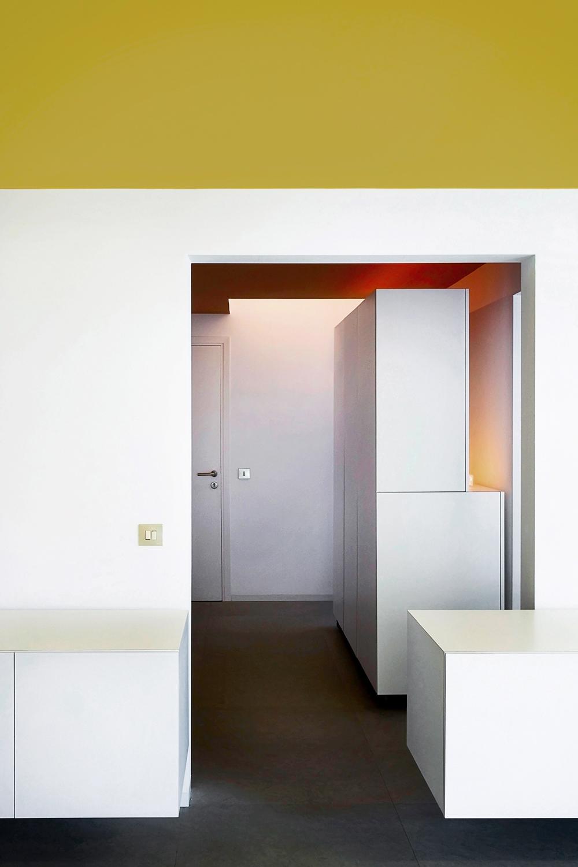 Casa Culell  | Agustí Costa | Berga, Barcelona