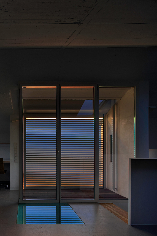 GSX House  | Agustí Costa | Berga, Barcelona