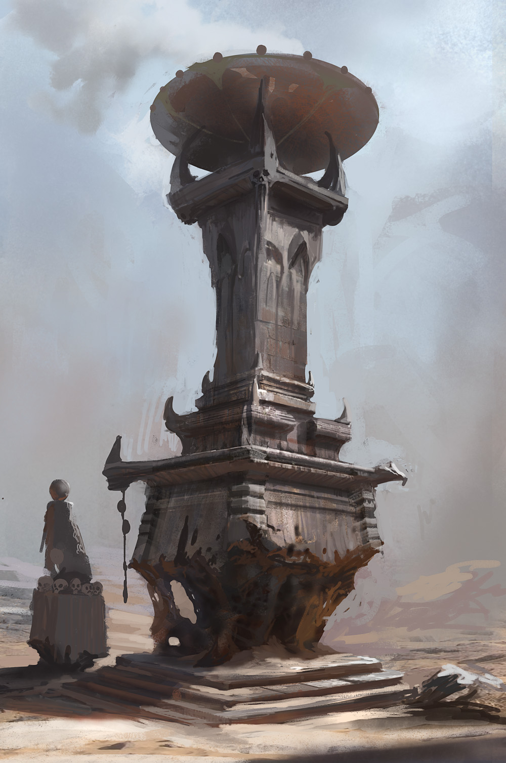 Totems_Statues_02.jpg