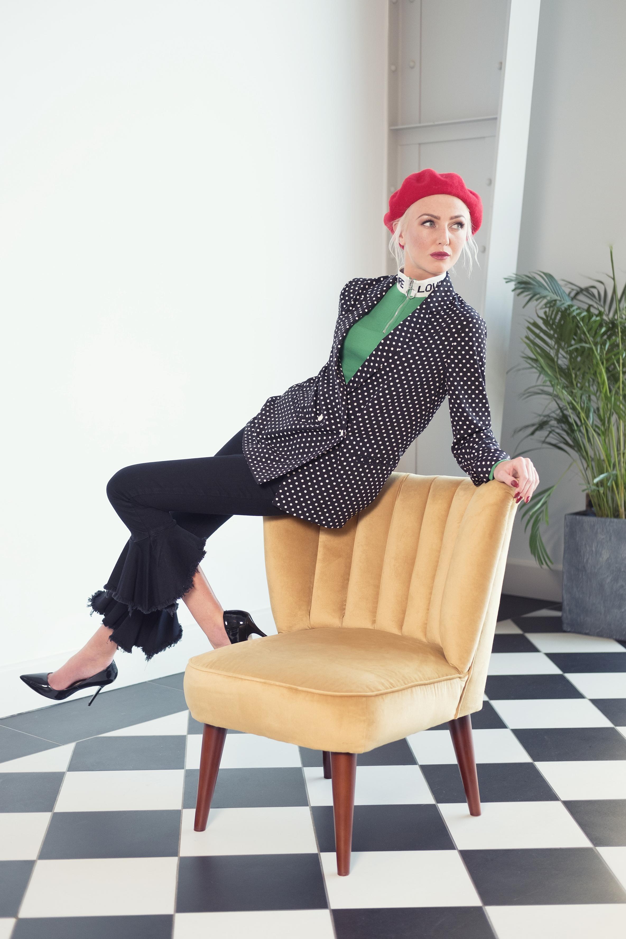 fashion photography belfast_006.JPG