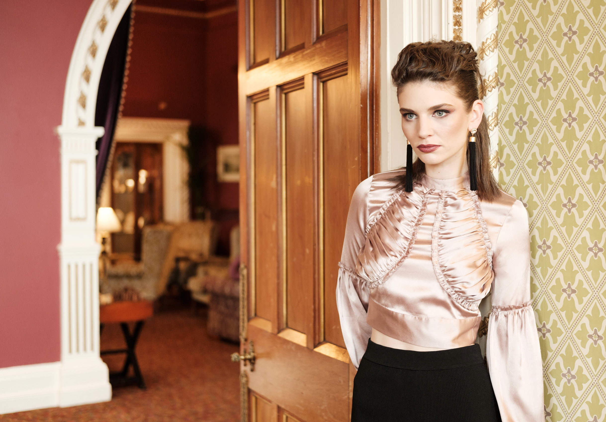 fashion photography belfast_005.JPG