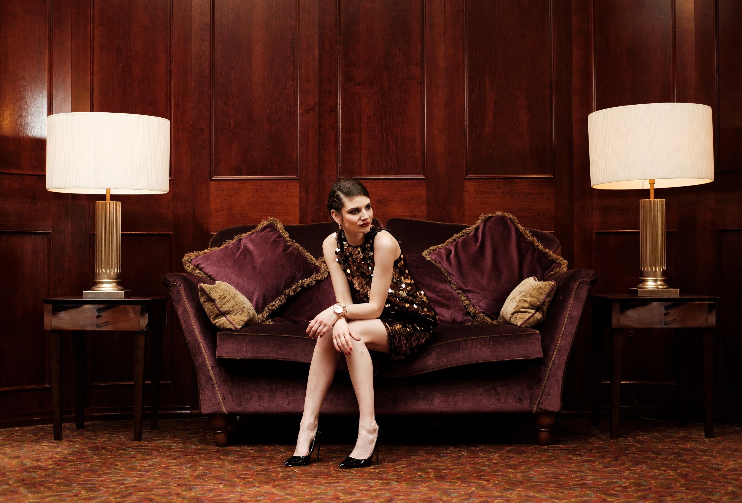 fashion photography belfast_008.JPG