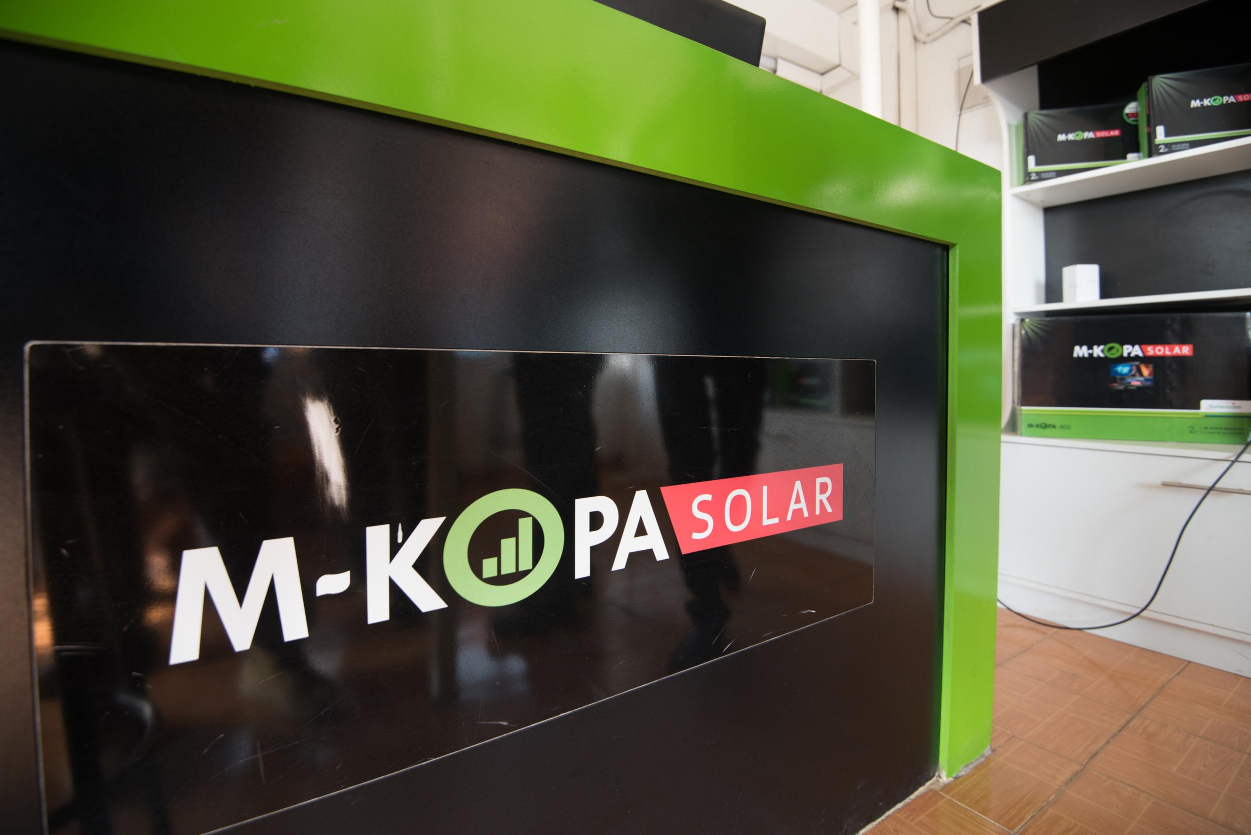 M-Kopa2.jpg