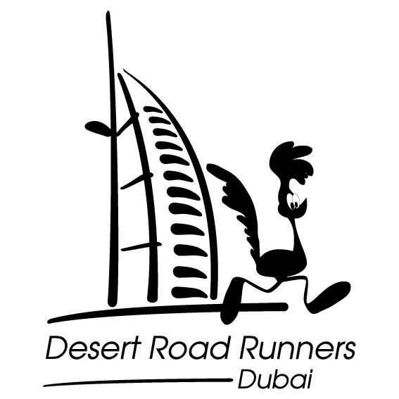 DRR Logo Black 20x20 JPEG.jpg