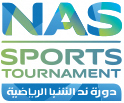 NASS SPORT logo-top.jpg