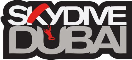 Skydive_Duba__bb7d2_450x450.png