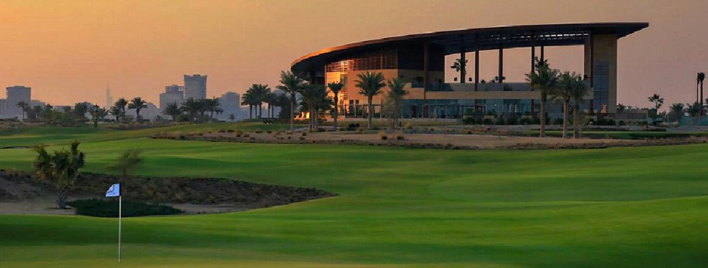 trump-international-golf-club.jpg