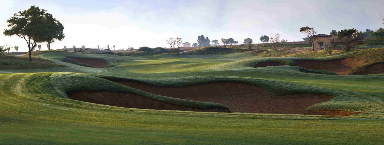 jumeirah-golf-estates-2.jpg