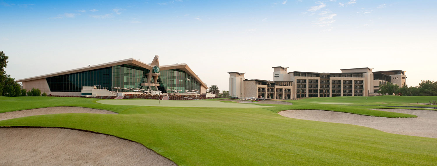 abu-dhabi-golf-club.jpg