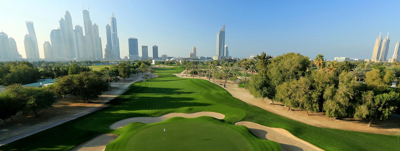 emirates-2.jpg