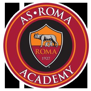 Roma_sponsor_art.png