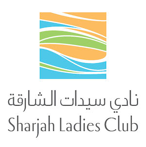 logo____________________________________-_Sharjah_Ladies_Club.jpeg