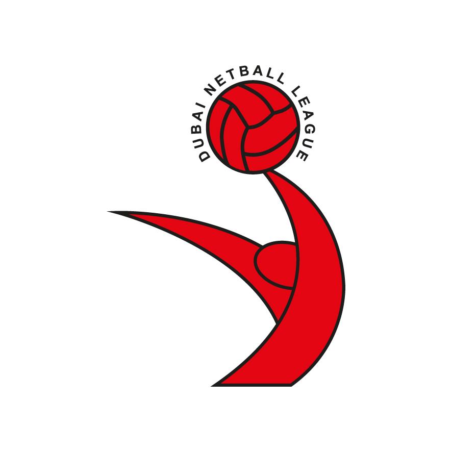 DNL-Symbol(white).jpg