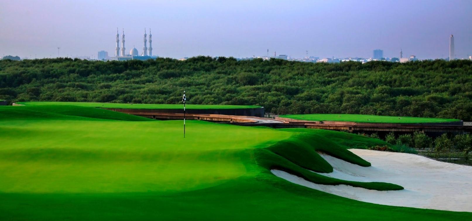 al-zorah-golf-club-course-image-3.jpg