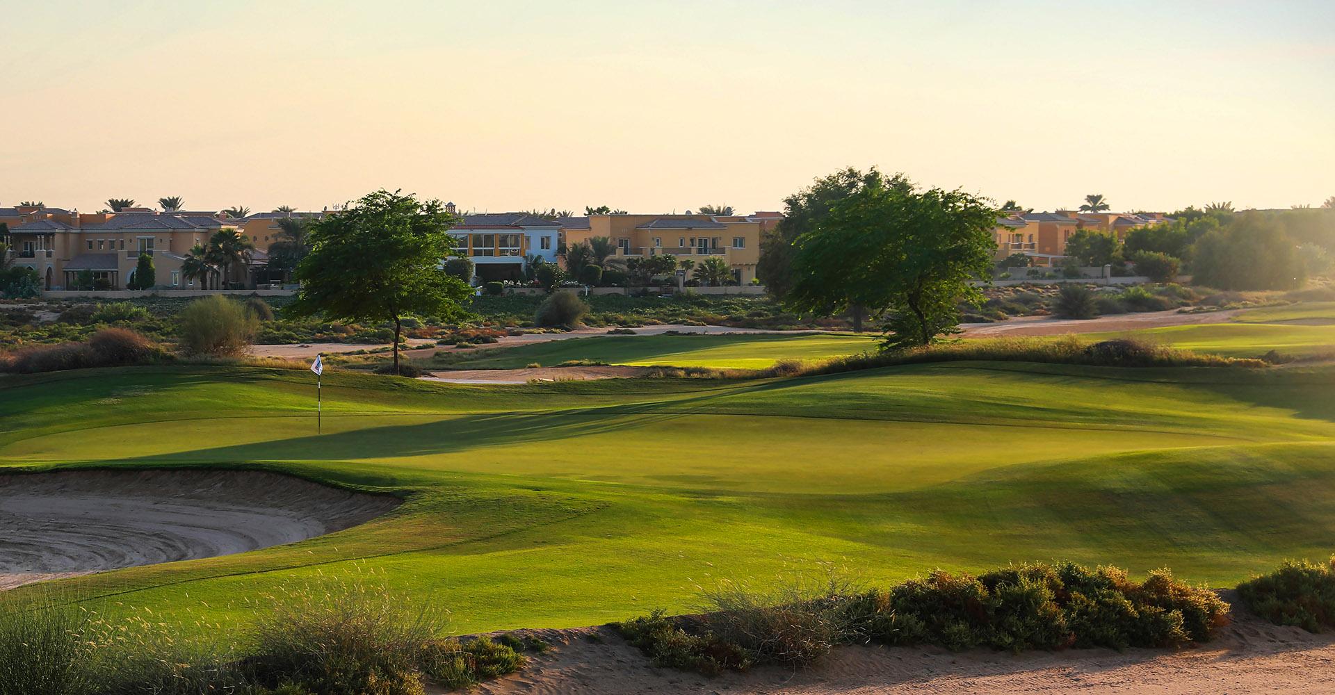 arabian golf club.jpg