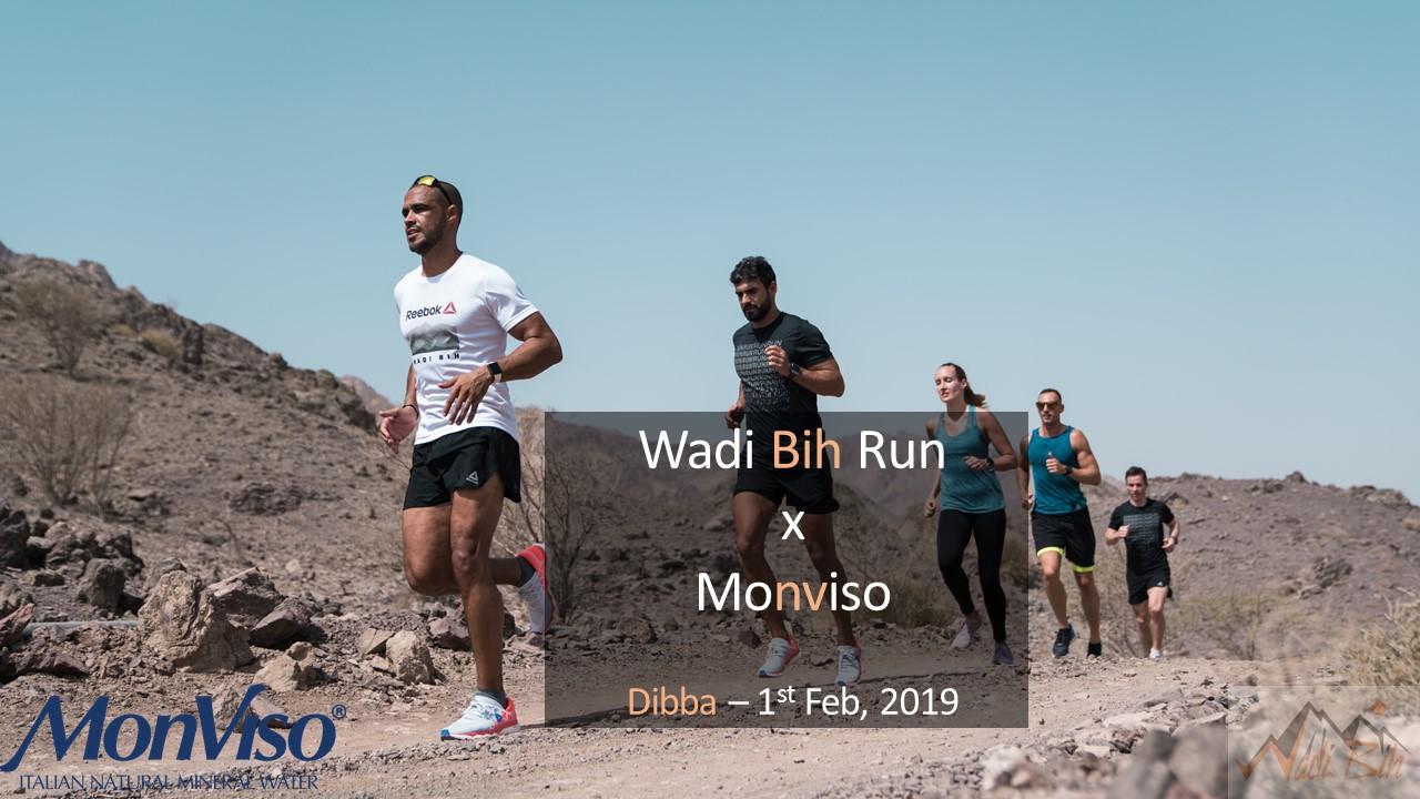 Wadi bih x Monviso -  '19.jpg