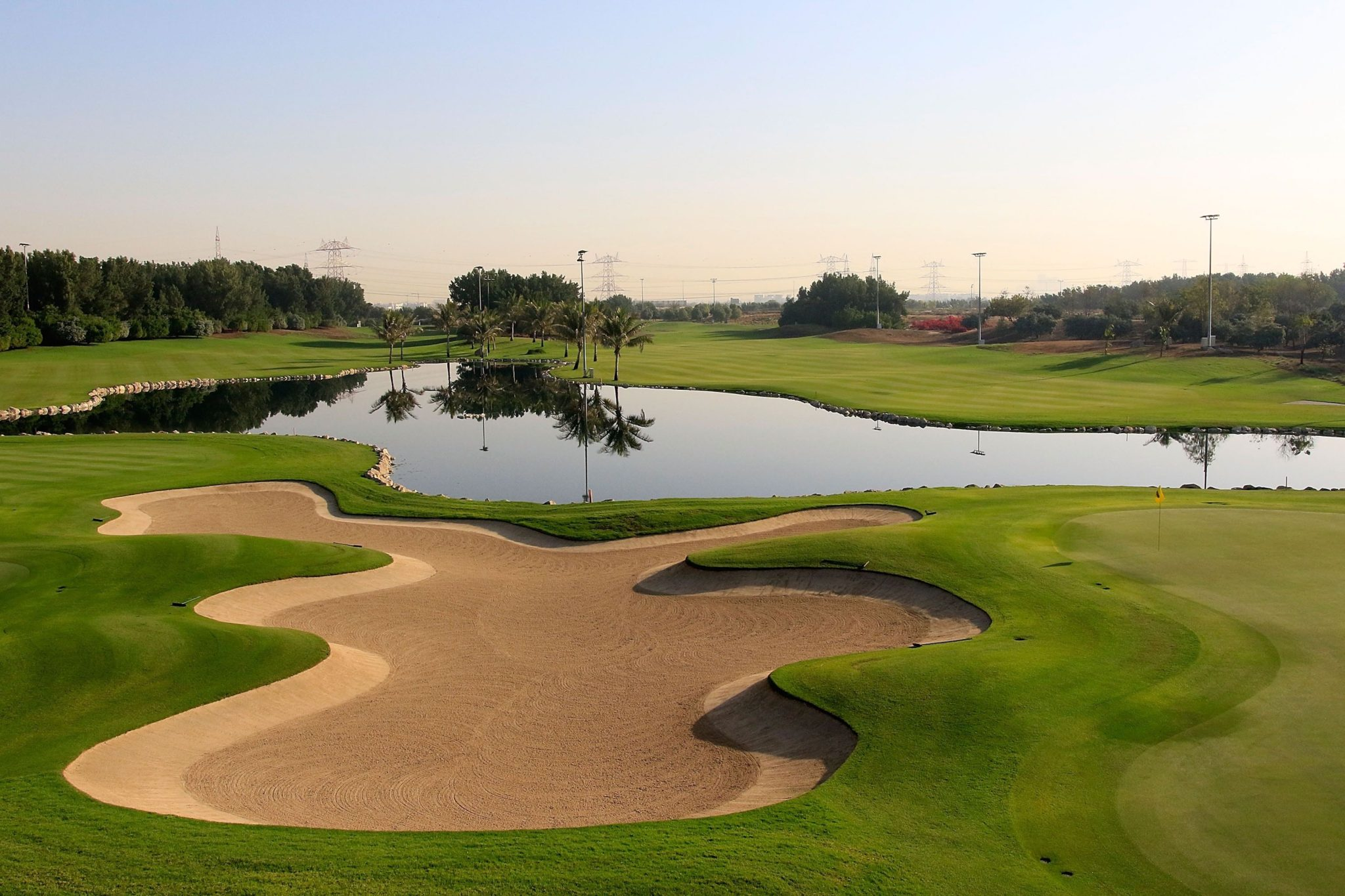 Sharjah-Golf-Shooting-Club.jpg