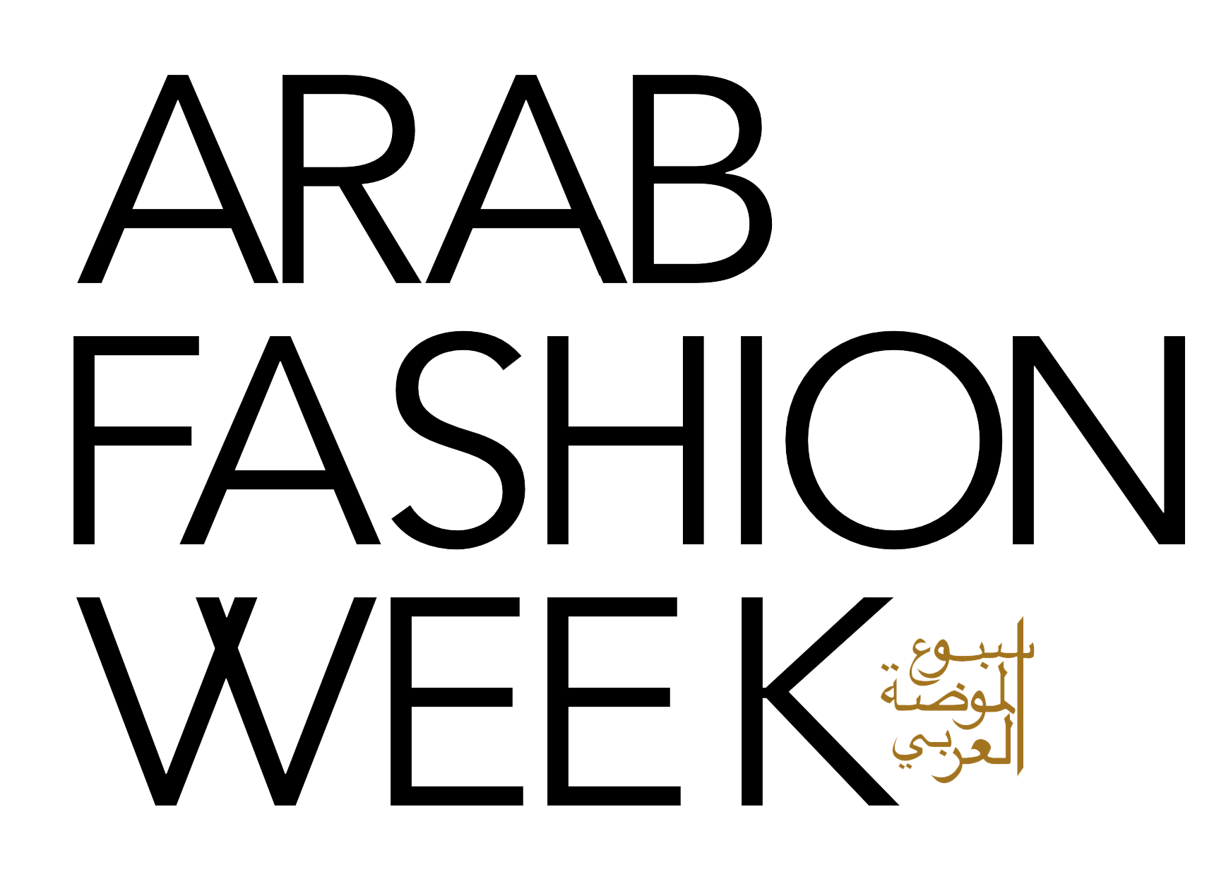 ARAB-FASHION-WEEK-NEW-LOGO-.png