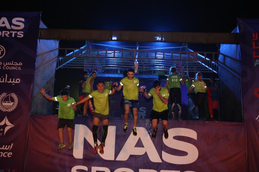 NAS-Night-challenge_4.jpg