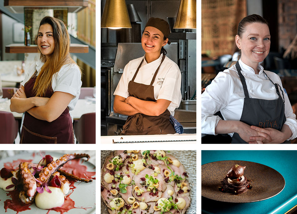 3-chefs-may-2019-web.jpg