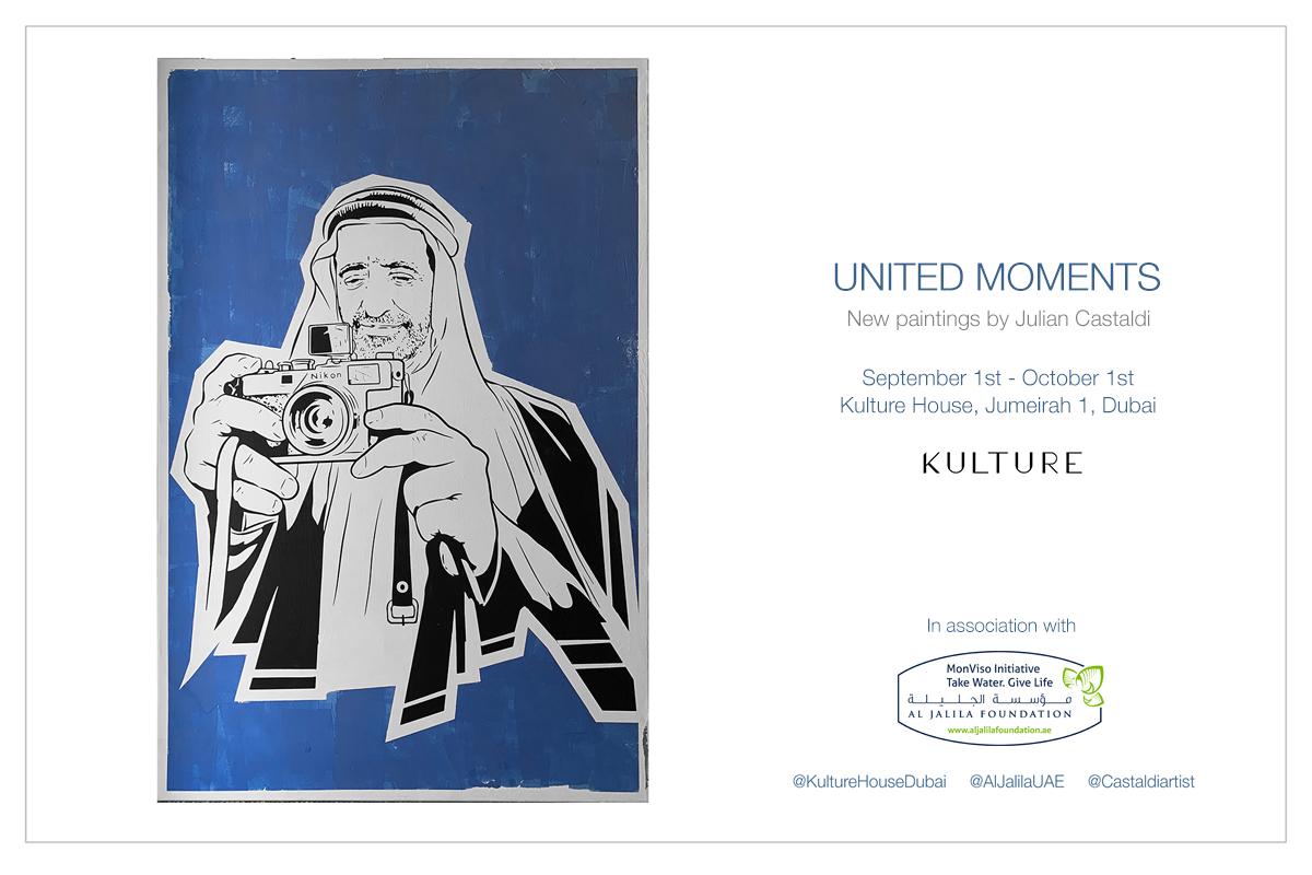 Kulture-Monviso-banner-03.jpg
