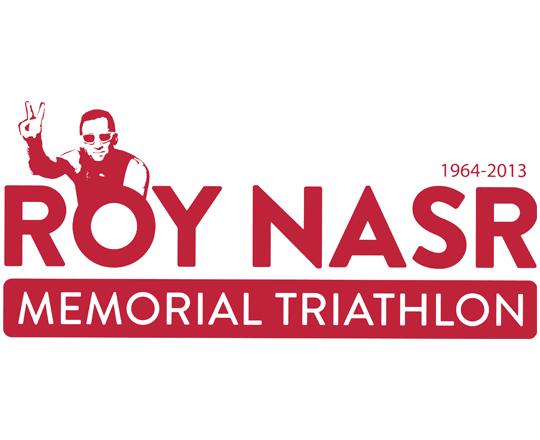 Roy Nasr Memorial Triathlon.jpg