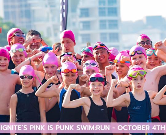 Pink is Punk Swim Run.jpg