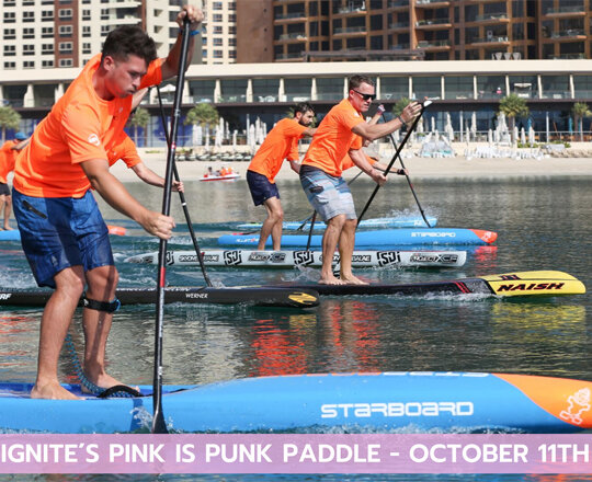 Pink is Punk Paddle.jpg