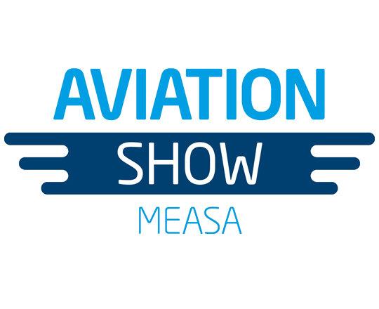 Aviation Show Measa.jpg