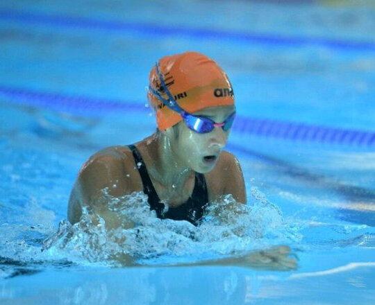 Hamilton Aquatics Short Course.jpg