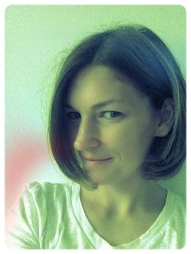 Meg_smile_small.jpg