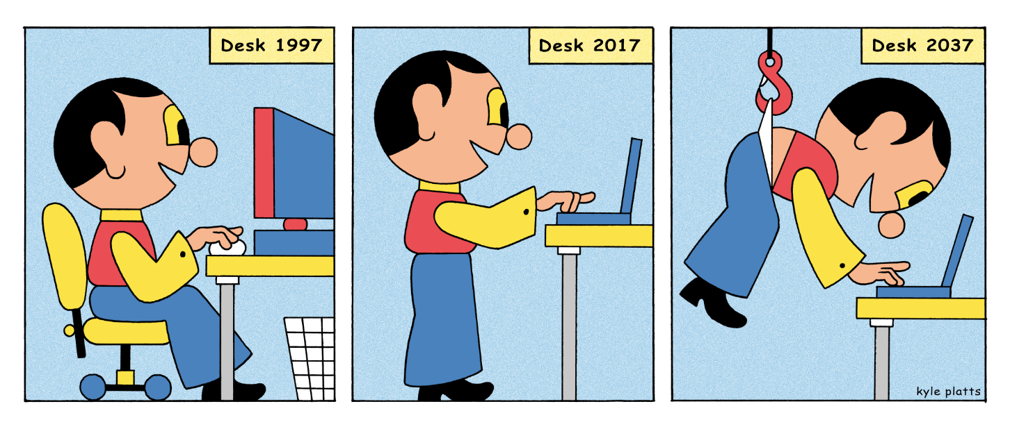 Desks ref.jpg