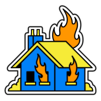 Burning_House.png
