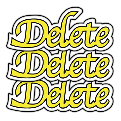Delete.png