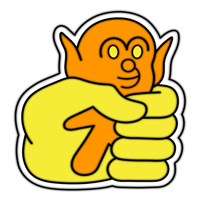 Giant_Hand.png