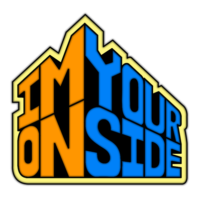 Your_Side.png