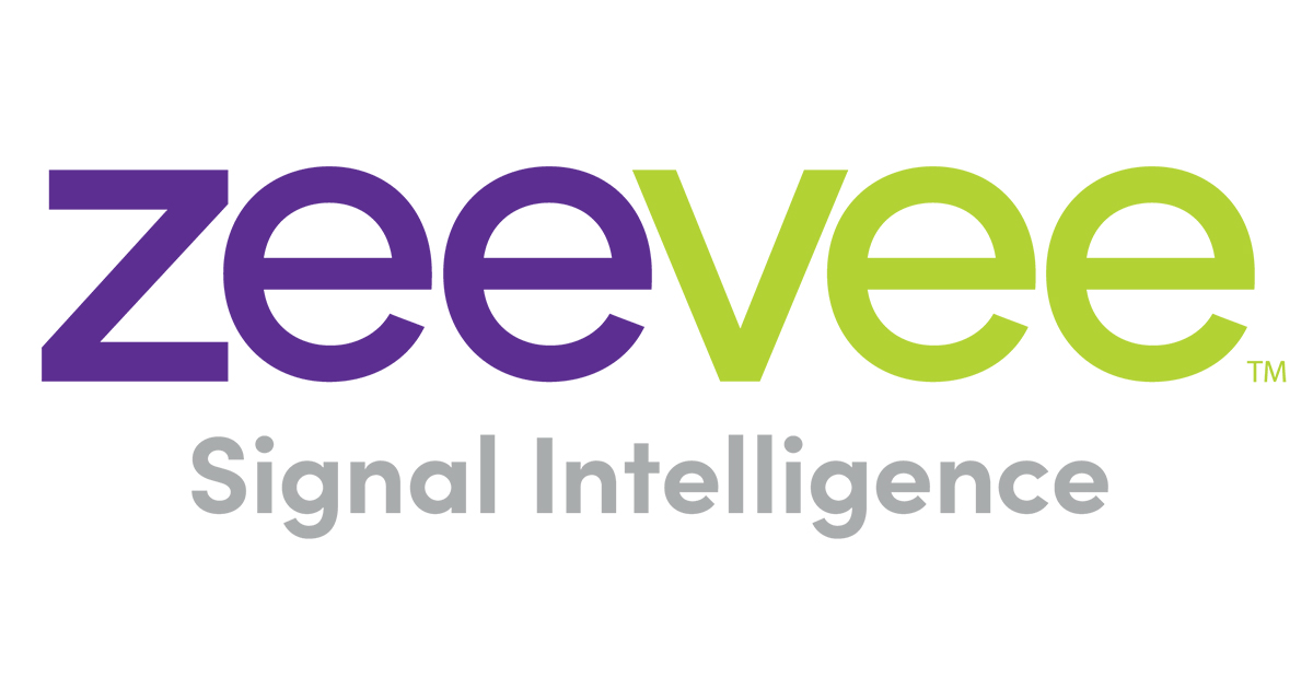 ZeeVee