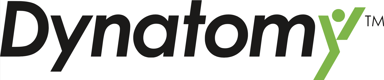Dynatomy Logo.png