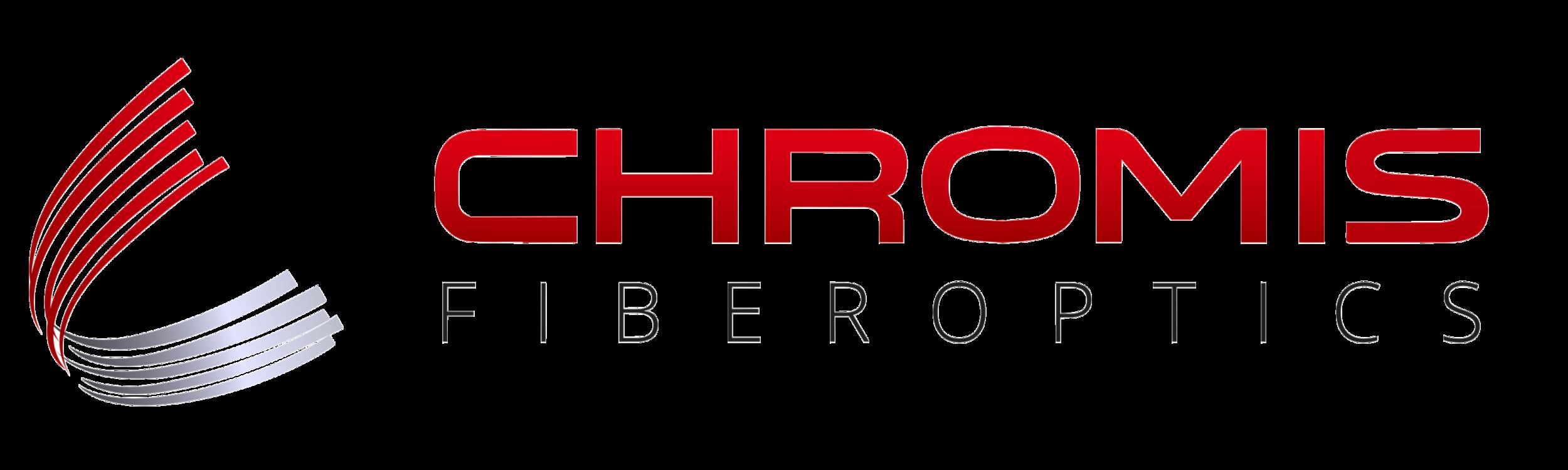 Chromis Logo.png