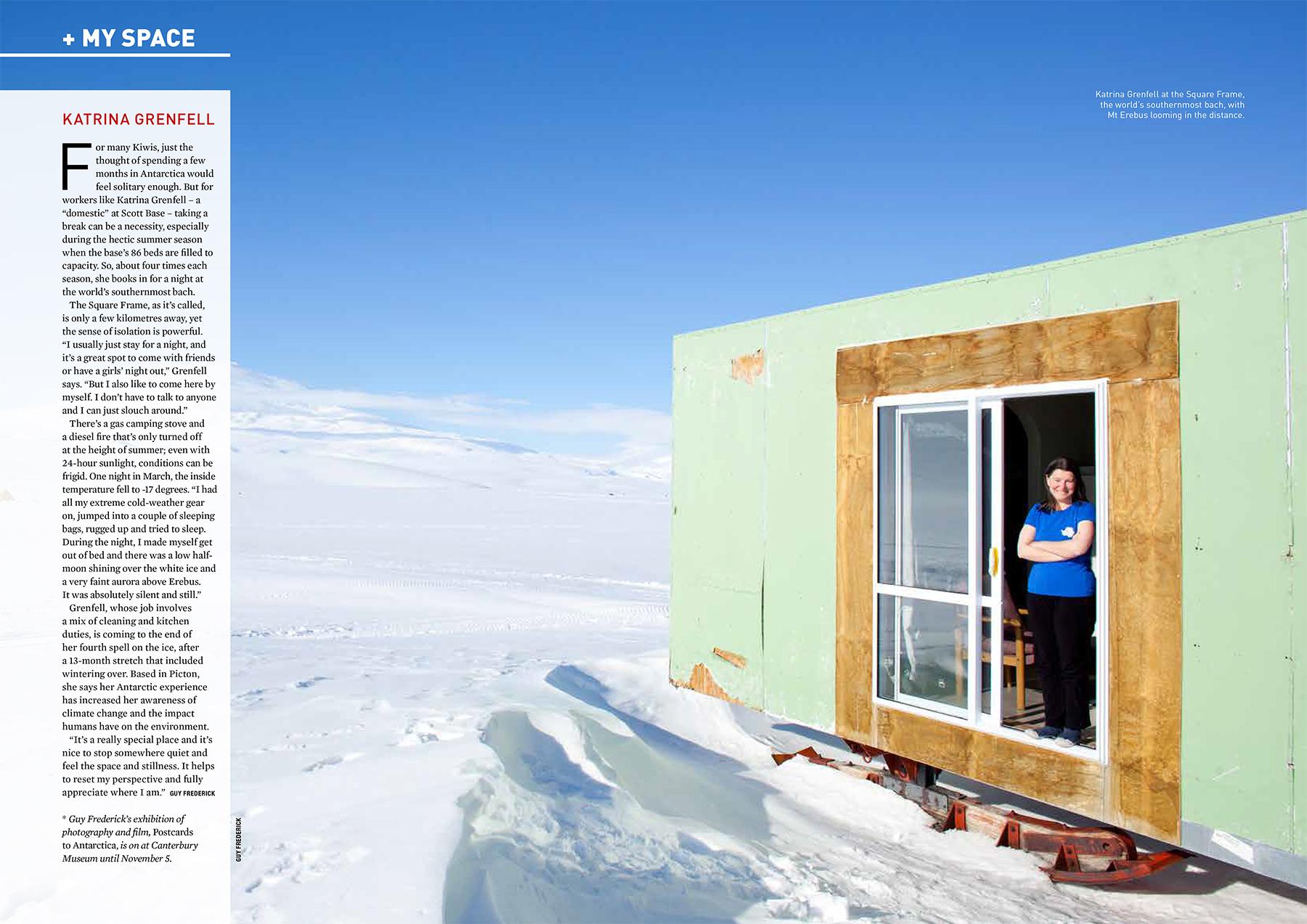 Antarcticamyspace.jpg